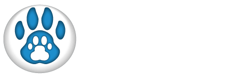 Home | Claus Paws Animal Hospital